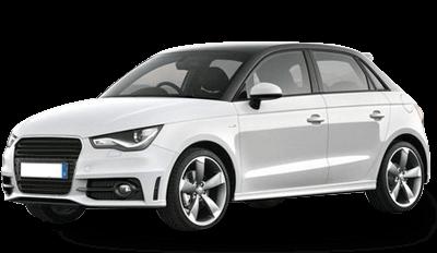 Assicurazione Auto Confronta Gratis Le Tariffe Rc Auto